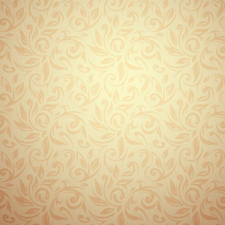 elegant backgrounds: Seamless backdrop