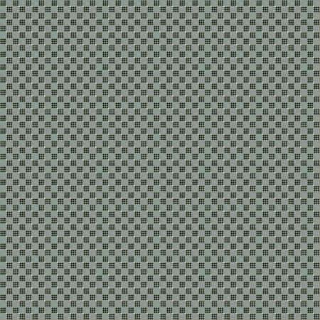 Old wallpaper pattern grey abstract background photo