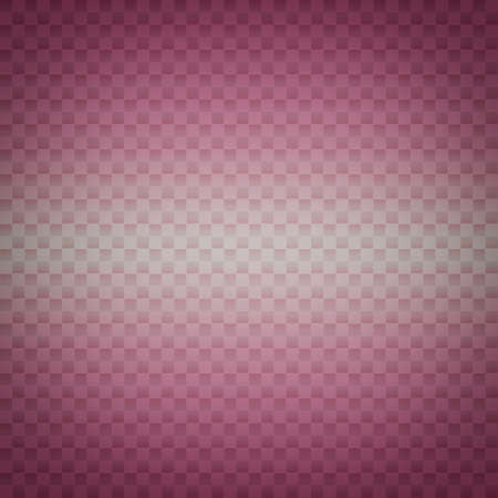Abstract pink squares background  illustration illustration
