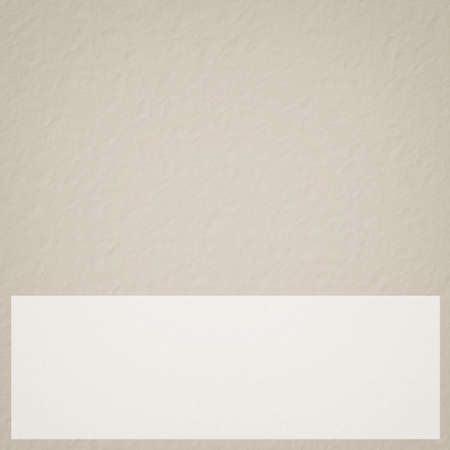 gray texture background with space for text photo