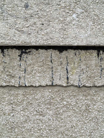 Grungy concrete wall texture or background Stock Photo - 20127959