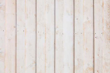 white gray wood background or texture Stock Photo - 21730433