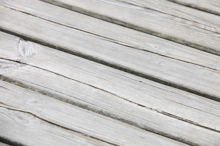 Old white gray wood Stock Photo - 22768343