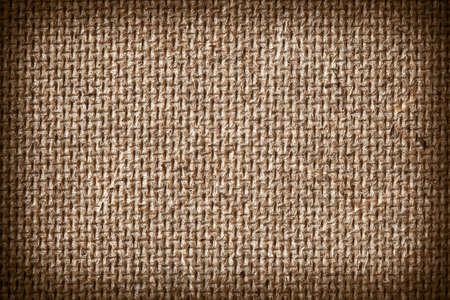 Fiberboard texture pattern. photo