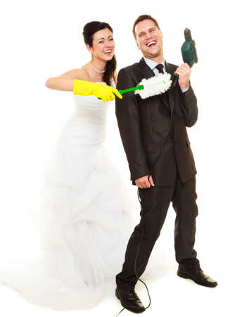 housework marriage and wife Who does the housework how can we uphold what the bible says about marital relationships and make good decisions about housework by dave boehi as i look.