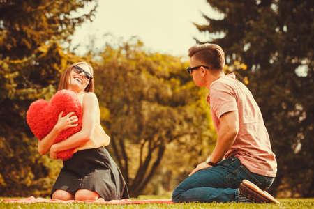 Dating love-romance games