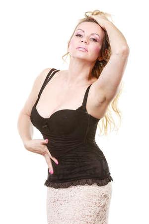 Sexy beauty women