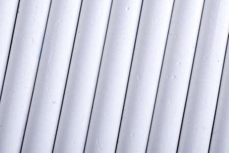 white chalks: portarretrato de tizas de color blanco para utilizar como fondo Foto de archivo