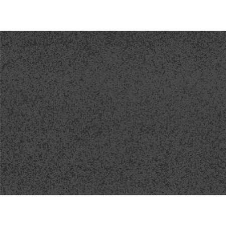 ベクターのブラック色のアスファルト表面の背景装飾テクスチャ