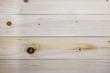 antique furniture: Wood plank texture background Stock Photo