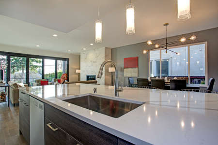Luxury Homes Interior Kitchen Justicearea Com