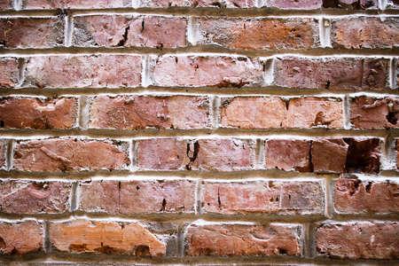 brick texture background Imagens