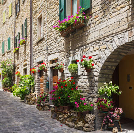 tuscan home exteriors country home exterior images stock pictures royalty free