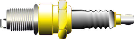 spares: Spark Plug