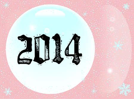 fin de a�o: 2014 New Years Eve