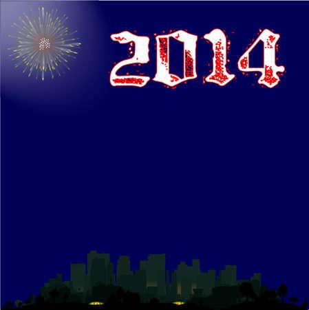 fin de a�o: Fin de A�o 2014