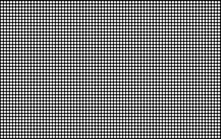 half tone: A half tone background