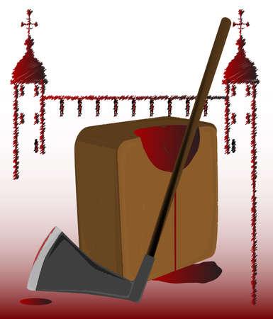 martinet: Les bourreaux noir et hache utilis�e en Europe depuis plusieurs si�cles ensemble avec un aper�u de la Tour de Londres
