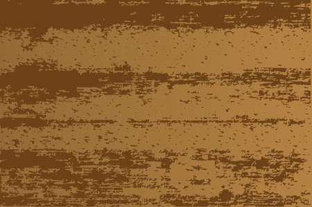 softwood: A background of a plank of wood with grain effect