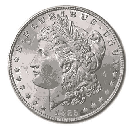 us coin: US Coin