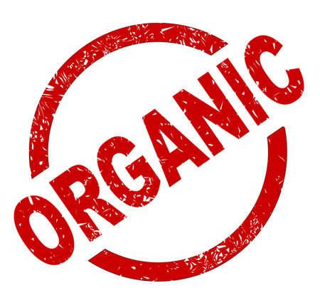 gm: Organic