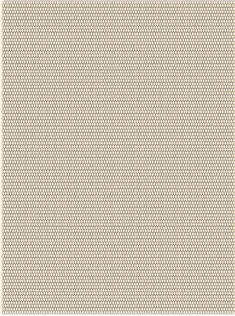 nylon: A nylon stocking sepia tone mash background