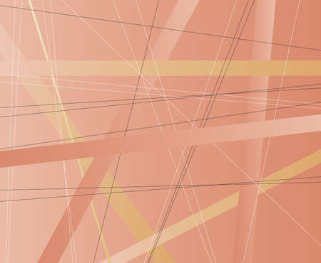 criss: A background with gradient criss cross items.
