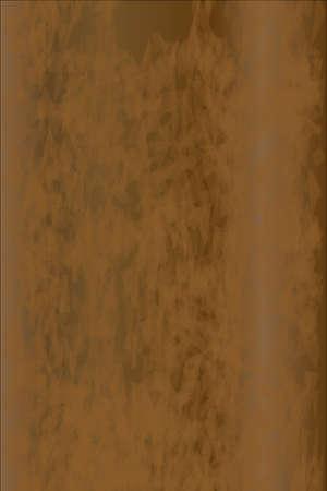 hardboard: A background of a compressed hardboard