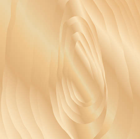 timber: A very pale pine style timber background