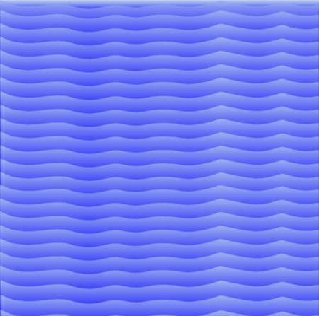 ripples: An abstractblue water wave ripples background
