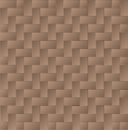 skintone: A collection of medium skintone block flooring