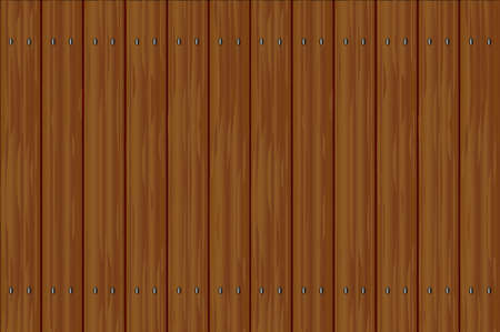 暗いステンド グラス木板の囲い 写真素材 - 60175515