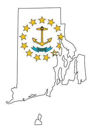 742 Rhode Island Map Stock Illustrations, Cliparts And Royalty Free on rhode island state animal, waving us flag clip art, rhode island people clip art, rhode island map graphic, projects clip art, rhode island flag, state of rhode island clip art, usa clip art, annual report clip art, featured attractions clip art, long island map clip art, conference clip art, block island clip art, rhode island map fun, rhode island products, forums clip art, native violet clip art, rhode island red clip art, rhode island usa map, resource guide clip art,