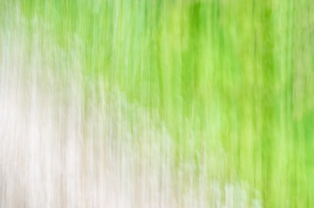 basis: Abstract pattern green and beige colors Stock Photo