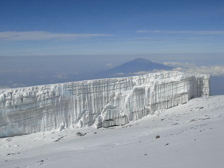 Summit Glacier 4