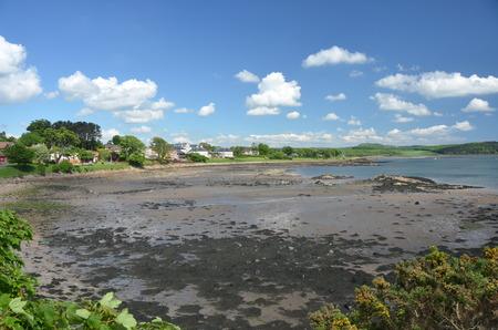 Dalgety Bay photo