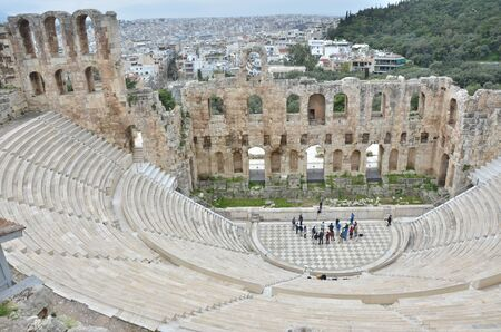teatro antiguo: Antiguo Teatro Editorial