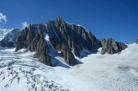 pinnacle: Pinnacle Ridge