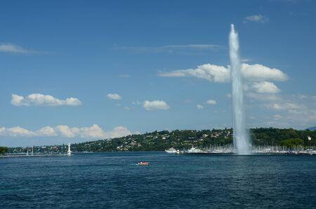 water jet: Large Water Jet