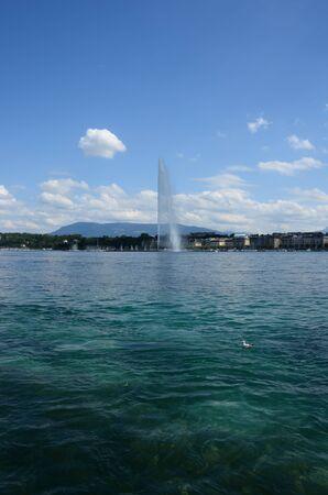 water jet: Water Jet
