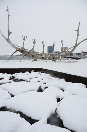 voyager: The Sun Voyager