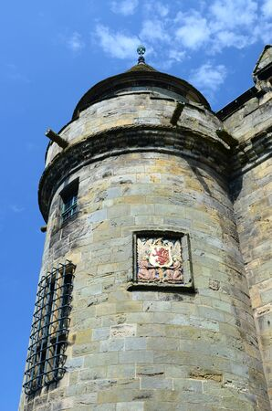 turret: Palace Turret