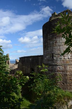 turret: Castle Turret