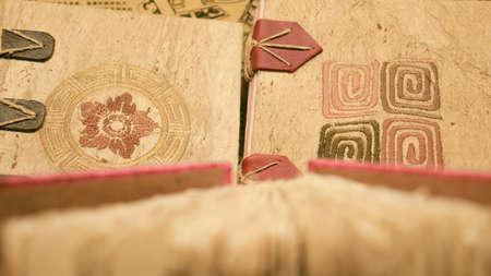 libros antiguos: Libros antiguos