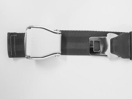 cinturon seguridad: Cintur�n de seguridad conocido como dispositivo de seguridad del cintur�n de seguridad del veh�culo