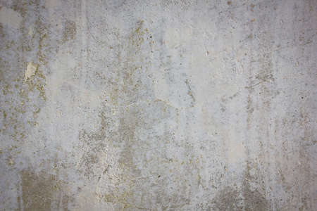 Grunge and old cement wall texture background