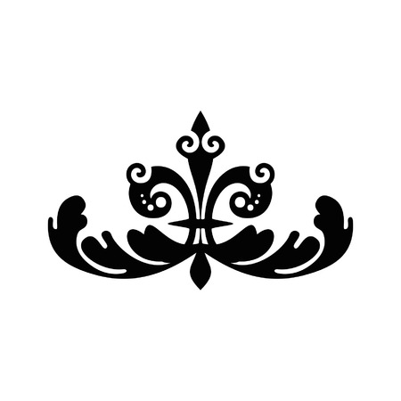 former: chandelier design
