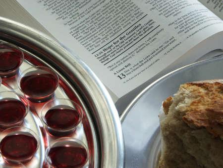 holy communion: Sagrada Comuni�n
