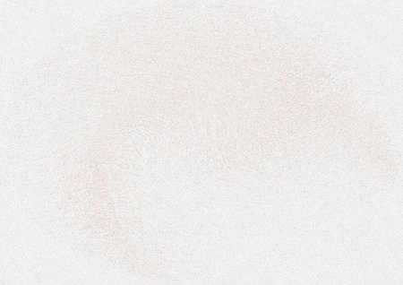 NOissy white  frame