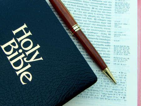 biblia: Estudio de la Biblia